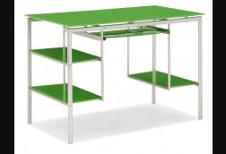 Zuomod Jumper Desk