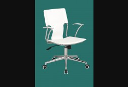 Command Desk Chair