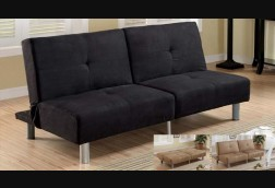 Piccadilly Fabric Sofa Bed